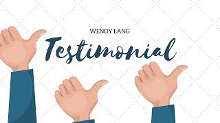 Wendy Lang Lmft Private Practice Consulting