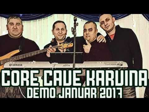 Core Cave Karvina Januar 2017 - *** CELY ALBUM ***