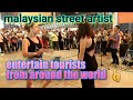 Jaran Goyang [VIRAL] - Paling Meriah Di Bukit Bintang  Dengan Pelacung2 Dari Seluruh Dunia.