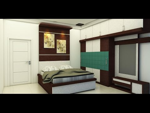 Interior Designers, Decorator U0026 Architects Lakdikapul , Hyderabad   Happy  Homes Designers