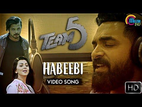 Kurdo habibi feat nazar download