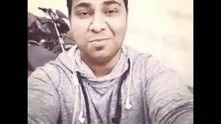Download Hindi Video Songs - Ramleela bhai bhai.