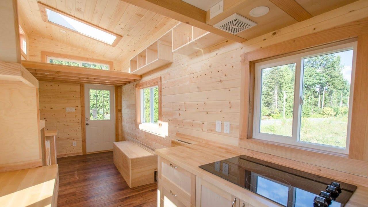 21 best tiny houses  tiny dream homes  part 1