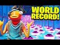 "CIZZORZ REACTS To WORLD RECORD ""FUN RUN"" #CizzorzFunRun #NewBalance"