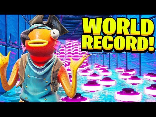 "CIZZORZ REACTS to WORLD RECORD ""FUN RUN"" #CizzorzFunRun #NewBalance"