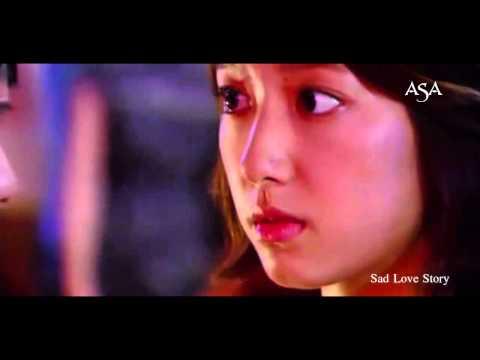 Udaya Sri  Ridawannata Ayemath (( ASA Video Studio ))