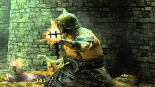 Pirates of the Caribbean am ende der welt - Gameplay HD