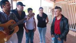 """EL Komander """" Un Dia En Culiacan """" con Diego"""
