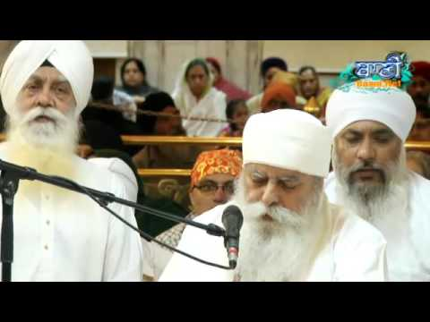 Bhai-Chamanjeet-Singhji-Delhiwale-At-G-Bangla-Sahib-On-17-October-2016