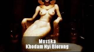 Download Video Mustika Khodam Nyi Blorong MP3 3GP MP4