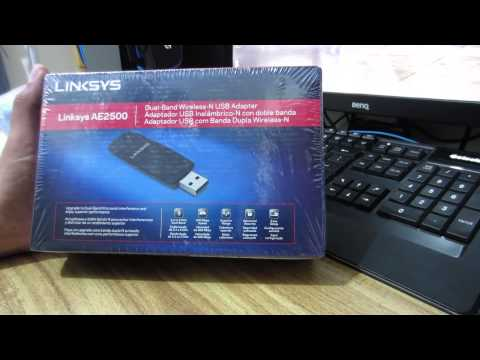 LINKSYS CISCO AE1200 DRIVER DOWNLOAD