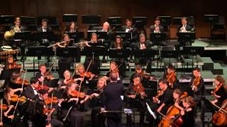 Beethoven Symphony 1 in C Major, Op. 21 IV Adagio-Allegro molto e vivace