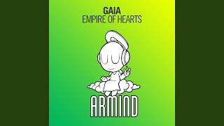 Empire Of Hearts Original Mix