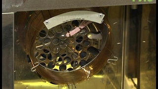 самарский изобретатель придумал прибор, позволяющий точно определить насколько загрязнен воздух