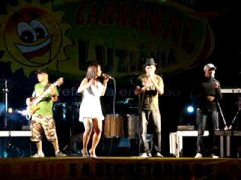 Aurora (Marchinhas de Carnaval) Banda Imagem