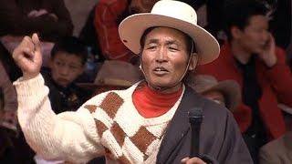 31 Jul 2015 - TibetonlineTV News