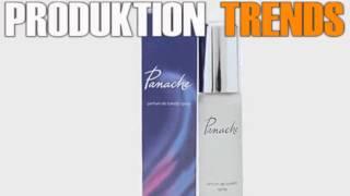 Panache EDT Spray 50 ml: Original Beauty