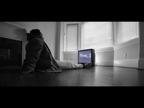Download Emanuel - Need You (Official Video)