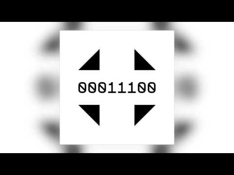 02 Annie Hall - Meitner [Central Processing Unit]