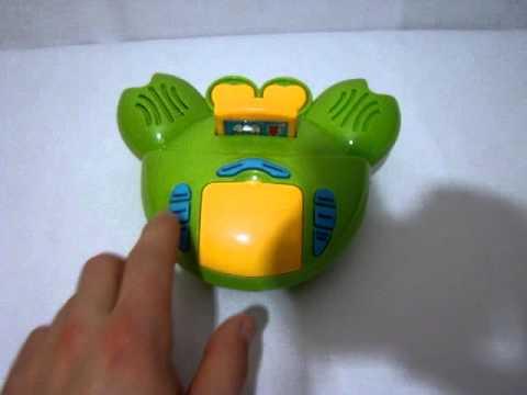 27 апр 2015. Игрушка робот сказочник купить http://interactivetoys. Su/product/ robot_skazochnik_-_v_gostyah_u_skazki-282/.