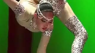 Ja Rahe Ho Laut Ke Aana - Indian Babu