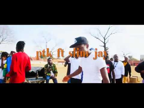 Download Ptk ft slim j Nguva yamefaro