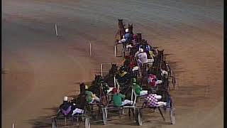 Vidéo de la course PMU PREMI ELIANA DES BOSC