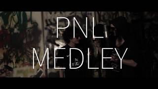 PNL MEDLEY by AZ