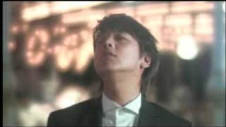 リュ・シウォン - 秋桜(コスモス)