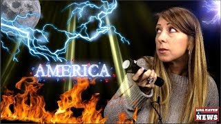 media-warns-ignore-the-emp-threat-you-ve-issued-americas-death-sentence-what-do-they-know