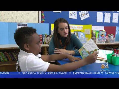 Read Across the World 2019 from YouTube · Duration:  12 minutes 31 seconds