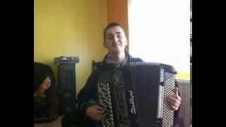 Download Danijel Dragičević-Manite se ljudi(Ana Bekuta) MP3 song and Music Video