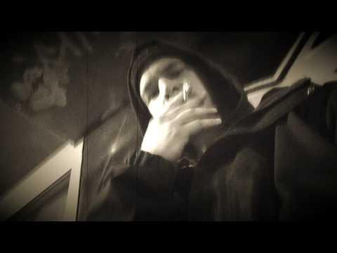 """Nox - Shit Happens (Remix) """"Concours Freestyle"""" [Rap Suisse tout les Cantons]"""