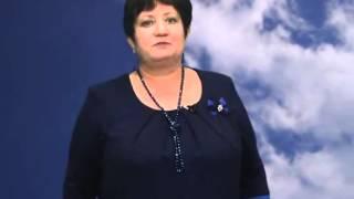 Людмила Гольцман