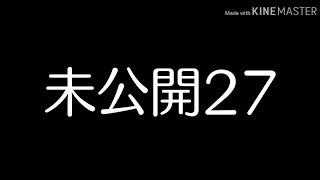 鉄道のまち大宮  鉄道ふれあいフェア2019に行って来た(前編)