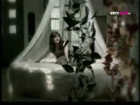 Miss Pooja Pyaar ho geya
