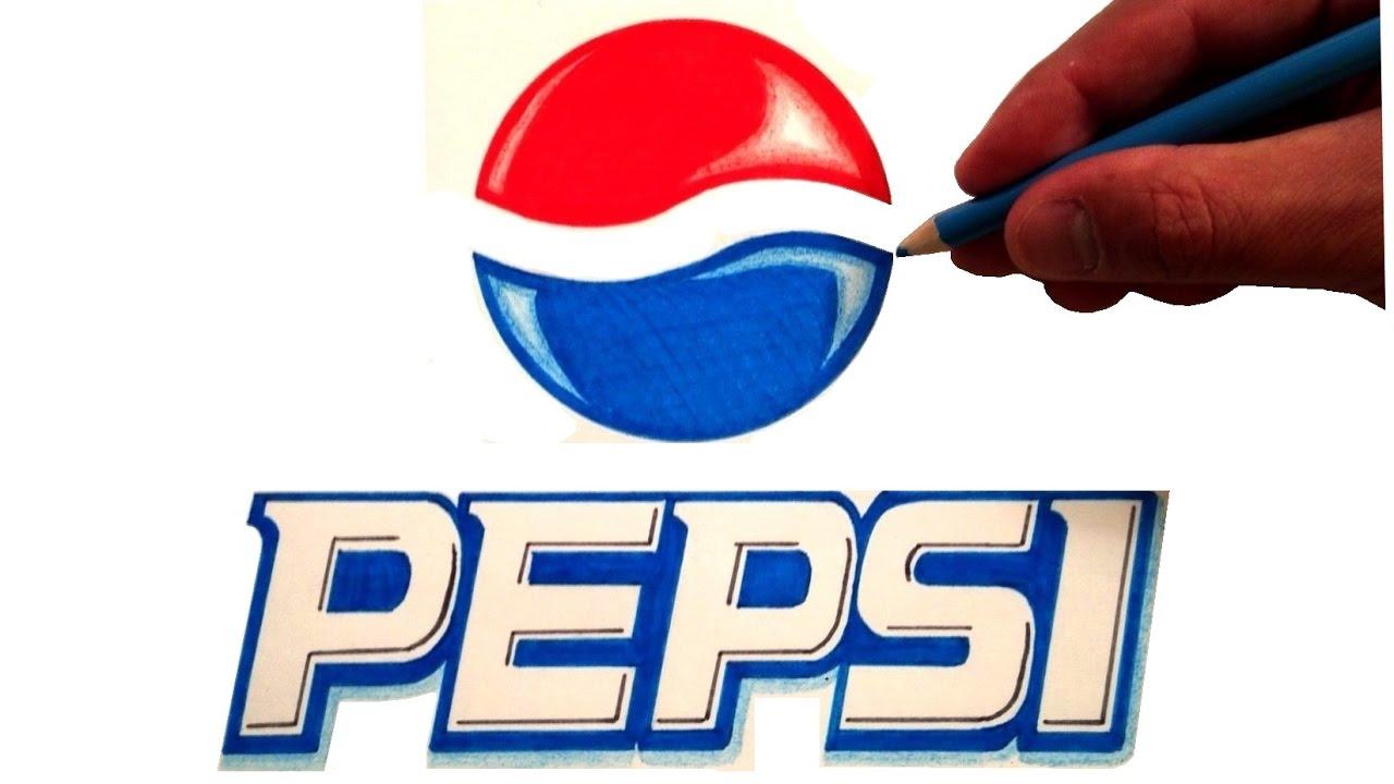 The pepsi symbol view symbol buycottarizona