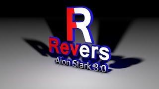 Обложка на видео о Ивент Free for All (ffa) Aion Stark