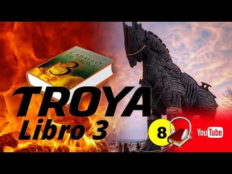 troya-caballo-libro-3•8