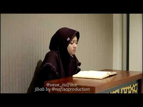 Download Lagu Veve Zulfikar Latihan Tilawah