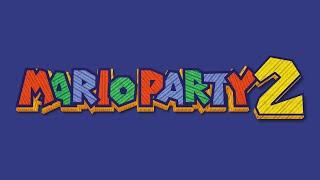 Let's Have Some Fun - Mario Party 2