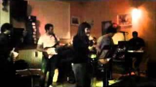 Video Cigarettes &  alcohol (definitely columbia tribute band oasis) download MP3, 3GP, MP4, WEBM, AVI, FLV Juli 2018