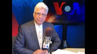 Headlines with Khalid Hameed, Friday, September 20, 2019 Video
