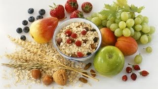 Правильное питание для похудения, как правильно питаться при похудении!?