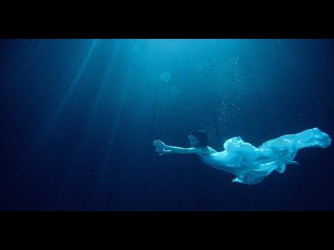 Рената Штифель - Ты мой рай