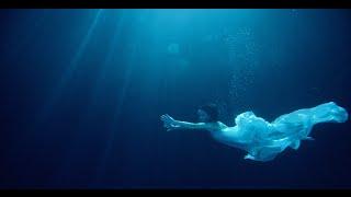 Смотреть клип Рената Штифель - Ты Мой Рай