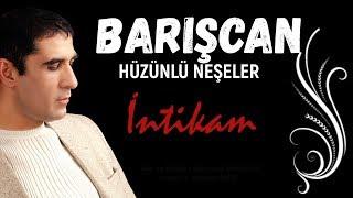 Barışcan İNTİKAM Lyric Video
