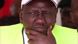 The IPSOS Truth Kenyans Will Not Allow Panicked Ruto To Tell Them part 2