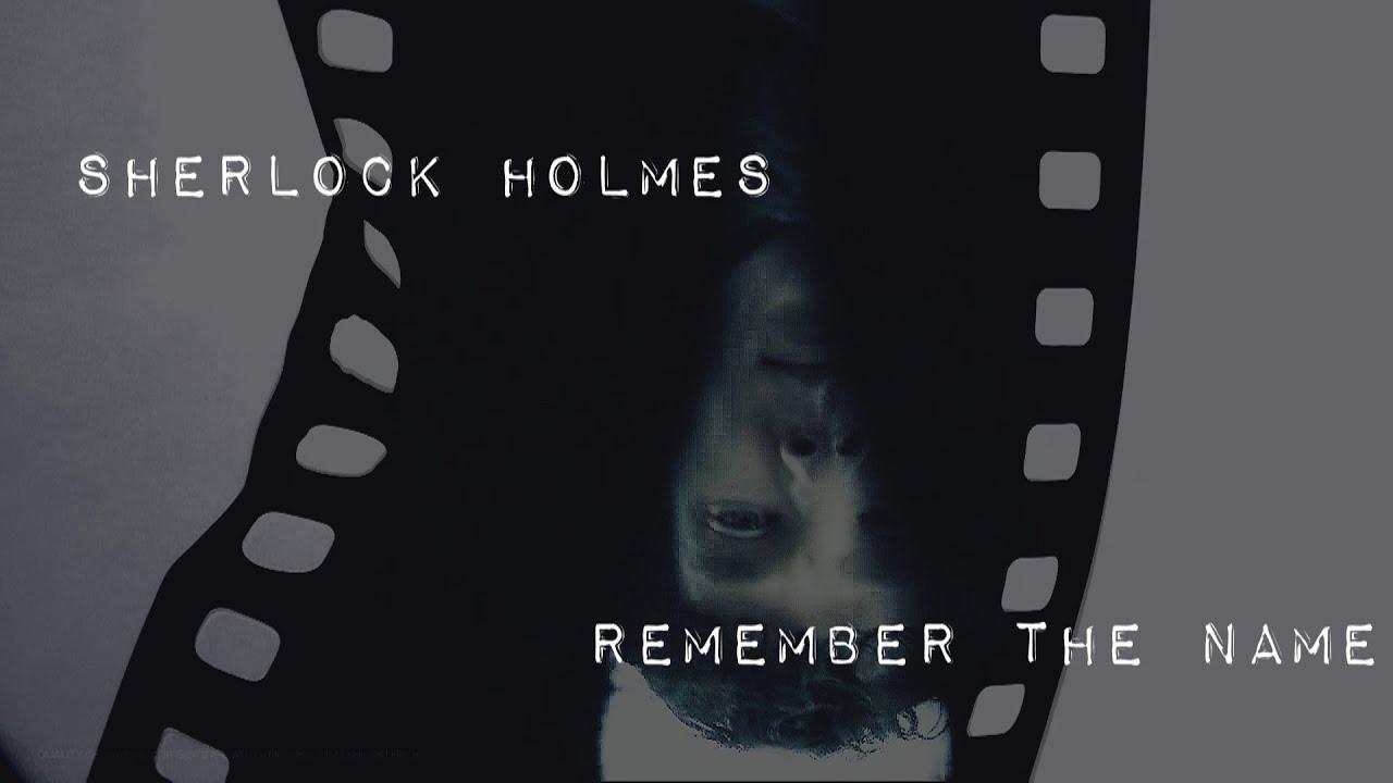 Sherlock holmes s3e1 subtitles download : Film zindagi ya