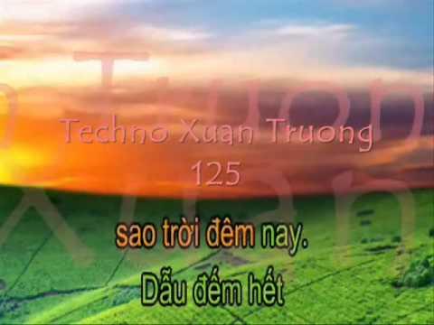Nguoi Thay